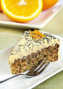 tortaintegrali-arancione